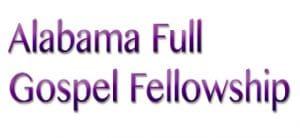 Alabama Full Gospel Fellowship