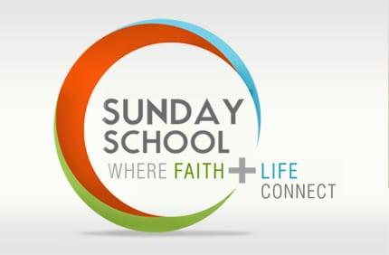 Sunday_School-1