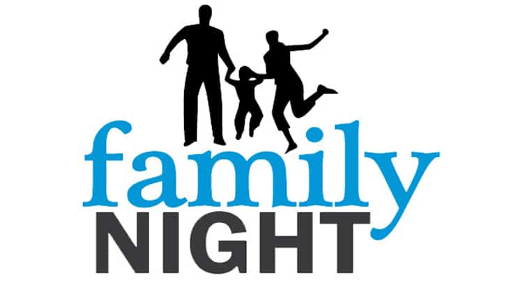 Family Night