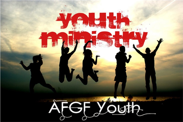 Youth Services Logo copy