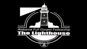 2018 Logo Lighthouse